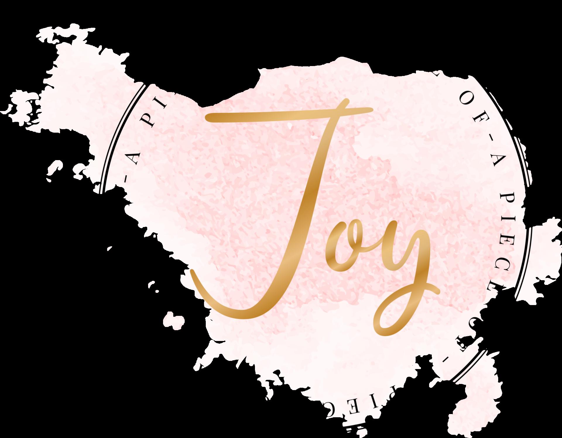 apieceofjoy_logo